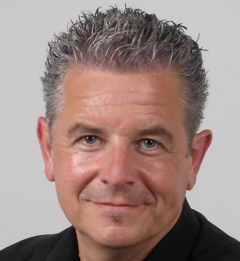 Olaf Weinert